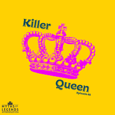 48 snow white killer queen u2013 myths and legends