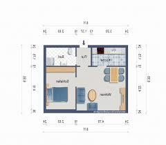 Ferienwohnung Bad Krozingen Hausdekorationen Und Modernen Möbeln Kleines Badezimmer Planen