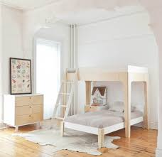 Bunk Beds For Kids Twin Over Full Bedroom Furniture Modern Boys Bed Double Bed Bunk Beds For