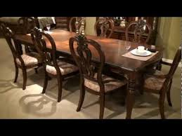 liberty dining room sets messina estates rectangular leg dining table by liberty furniture