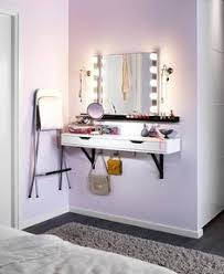 What Is A Vanity Room 19 Ways To Furnish Your House On The Cheap You Ve Purpose And
