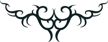 clip art tattoos 158533