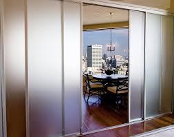 decor wood room dividers modern nyc panel divider door dividers