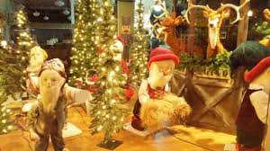 Next Christmas Window Decorations by Sims Furniture U0027s Christmas Window Display Is Back The River