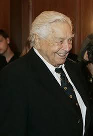 Yuri Petrovich Lubimov