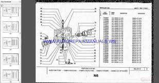 repair and service manual free auto repair manuals page 10
