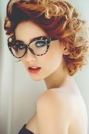 fashionable females u2013 eyewear styles for 2017 optical prism magazine