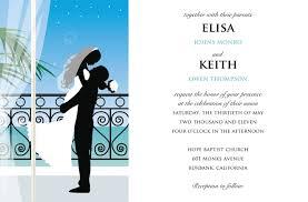 free wedding invite sles free sles of wedding invitation wording wedding invitation ideas