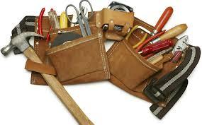tools that every household needs u2013 littlegate publishing