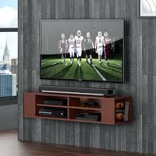 Tv Cabinet Wall Mounted Shelves Shelves Design House Shelf Shelf Organizer Entertainment