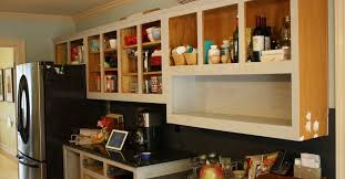 can i paint kitchen cabinets without sanding how to paint kitchen cabinets without sanding or priming