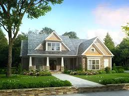 dream home source com dream home source house plans with walkout basements com my country