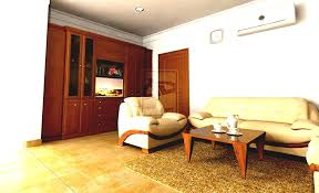 home design software for mac house design mac on 500x355 best home design software mac home