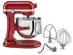 Kitchenaid Mixer Classic by Modern Kitchen Awesome New Kitchenaid Mixer Item Information New