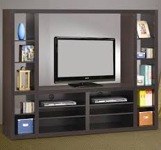 Compact Tv Units Design Home Design 89 Inspiring Wall Units For Tvs