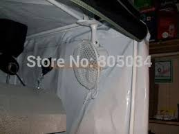 grow room oscillating fans cheap fan for grow room find fan for grow room deals on line at