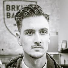 22 popular hipster haircuts for men 2017