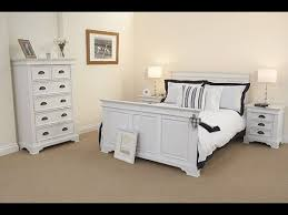 white bedroom chest white painted bedroom furniture youtube