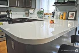 diy kitchen countertops kitchen countertop options houselogic