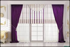 Jcp Home Decor Decorating Appealing Purple Valance For Unique Interior Home
