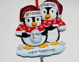 expecting ornament etsy