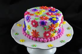 d cakes wedding cake boca raton fl weddingwire