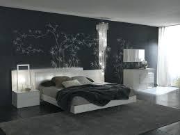 deco moderne chambre deco moderne chambre lit baroque moderne design dintacrieur de