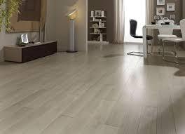 15 best laminate flooring images on arizona laminate