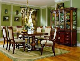Cherry Dining Chair Cheap Dining Room Table Sets Wonderful Wicker Dining Chair Sets