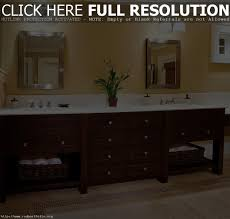 Designer Bathroom Vanities Cabinets Plush Design Bathroom Vanities Cabinets Manificent Bathroom Vanity