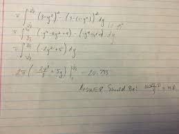 sci science u0026 math
