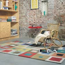 Modern Rugs Co Uk Review by Wool Rugs Free Delivery At The Rug Seller