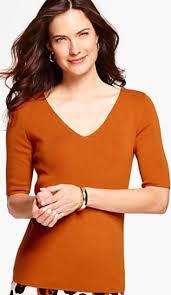 55 best diane u0027s short sleeve blouse images on pinterest blouse