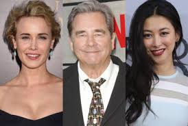 dominique mcelligot beau bridges zhu zhu song join u0027two