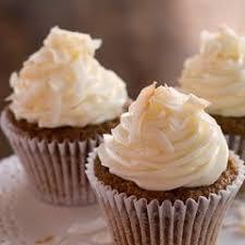 grandma hiers u0027 carrot cake paula deen recipe details calories