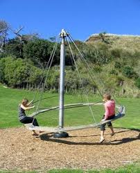 Backyard Gymnastics Equipment Http Www Jacksbackyard Com Jby 203pos 20swings 20pic Jpg