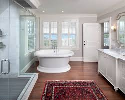 bathroom hardwood flooring ideas wood flooring bath design bathroom ideas