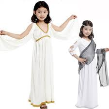 Egyptian Halloween Costumes Girls Egypt Costume Child Promotion Shop Promotional Egypt Costume