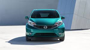nissan versa reviews 2017 nissan versa note nissan lease deals boulder 80301