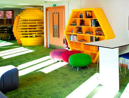 spectrum workplace cool office design ideas office designs with
