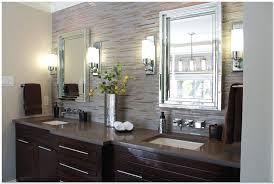 lighting bathroom wall sconces ceiling light fixtures chandlier