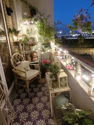Small Balcony Decorating Ideas Home by 11 Lovely Small Balcony Decorating Ideas Home Decorating Ideas
