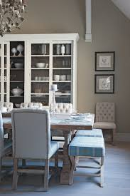 sims hilditch cotswold manor house country dining room