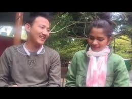 Runner Up Youtube by Download Youtube Mp3 Live Chat With Nepali Tara 3 1st Runner Up