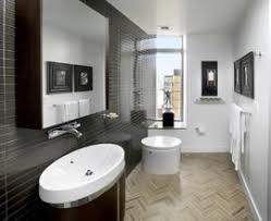 bathroom small ideas best tiny bathrooms ideas on small bathroom layout