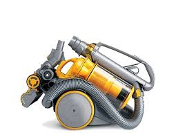 dyson vaccum dyson parts for your dyson vacuum cleaner evacuumstore