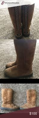 do womens ugg boots run big 25 best australian ugg boots ideas on cheap ugg