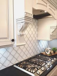 honeycomb home design best honeycomb backsplash cool home design beautiful in home