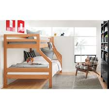 Best Bunk Bed  Loft Ideas Images On Pinterest Bunk Rooms - Room and board bunk bed