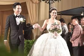 Wedding Organizer As2 Wedding Organizer